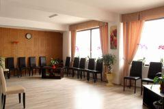 Sala Terapie